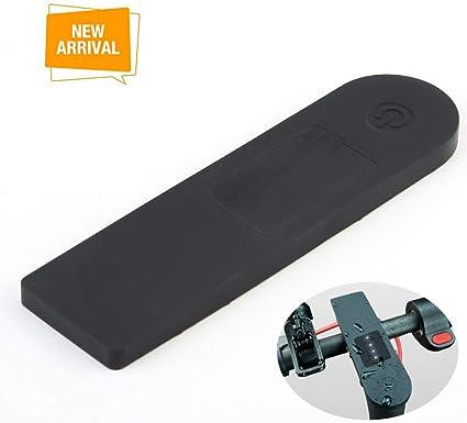 Amazon.com: Imjoyful Silicona Cover Protecta para Xiaomi Mi ...
