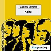 ABBA (Biografie kompakt)   Robert Sasse, Yannick Esters