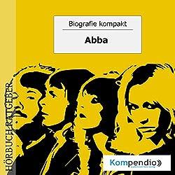 ABBA (Biografie kompakt)