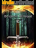 Benjamin Ashwood