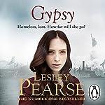 Gypsy | Lesley Pearse