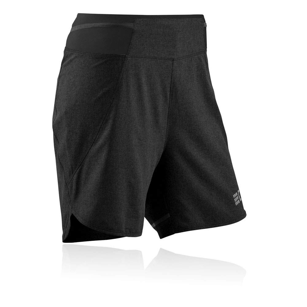 CEP Shorts