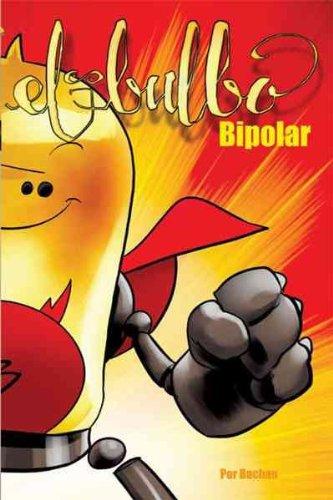 9689063111 - Bachan: El bulbo bipolar - Libro