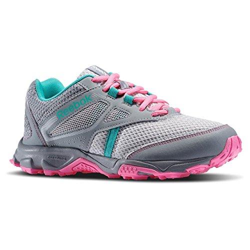 Zapato Reebok Trail Voyager Mujer 38.5EU