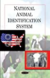 National Animal Identification System, GAO, 1606920464
