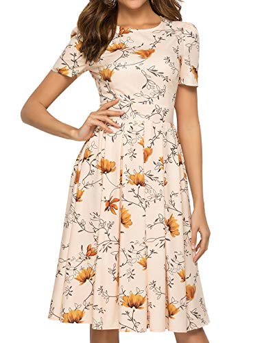 See the TOP 10 Best<br>Casual Wedding Dresses For Older Women