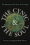 The Cynic and the Soul, Veronica Canning & Molly Harvey, 1425968228