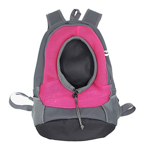 ZUINIUBI-Easy-Carry-Pet-Barrier-Backpack-Pet-Dog-Cat-Bag