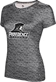 ProSphere Providence College Women's Shirt - Brushed r1 (Large)
