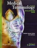 Cohen, Memmler's Human Body in Health and Disease 13e Text and 7e Medical Terminiology Text Package, Lippincott Williams & Wilkins Staff, 1469896729