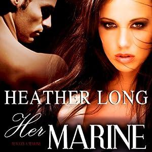 Her Marine Audiobook