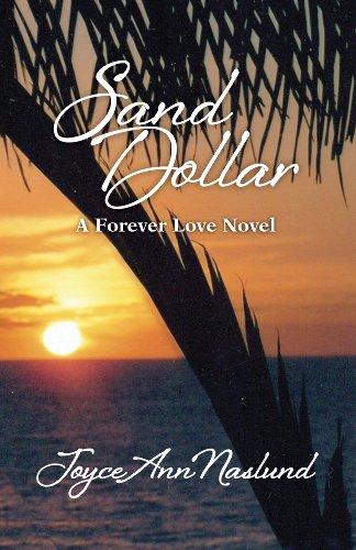 Sand Dollar - Maui Dollar