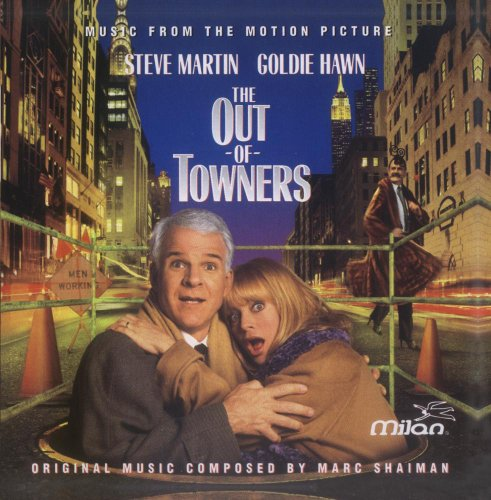 the-out-of-towners-music-from-the-motion-picture