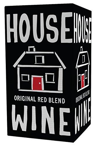 House-Wine-Original-Red-Blend-3L