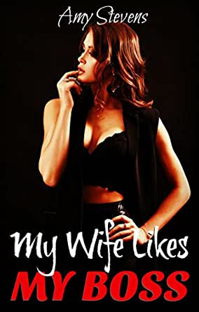 to My me wife watch likes