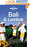 Lonely Planet Bali & Lombok 13th Ed.:...