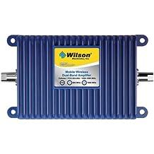 Wilson 3-Watt Wireless Cellular Amplifier Kit with In-Car Antenna