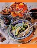 img - for Los chiles rellenos en Mexico. Antologia de recetas (English and Spanish Edition) book / textbook / text book