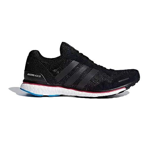 adidas Scarpe da corsa Donna | ZFj3 adidas Adizero Prime