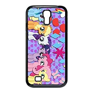 1pc PC Snap On Skin For Case For iphone 5sInch Cover , My Little Pony Case For iphone 5sInch Cover s