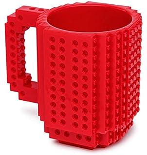 Drink Tumbler   LEGO Shop