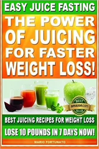 Best meals for fast weight loss