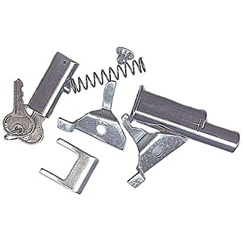 filing cabinet lock replacement hickey file cabinet lock kit 15400 cabinet and 15400