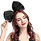 Headband Accessories For Costumes Review and Comparison