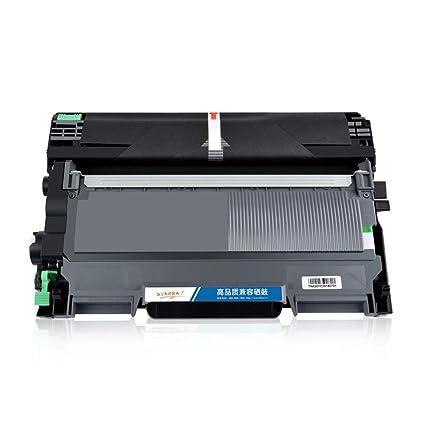 SPORS TN-2215 Cartucho de tóner compatible para Brother DCP- 7060D ...