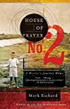 House of Prayer No. 2, Mark Richard, 140007777X