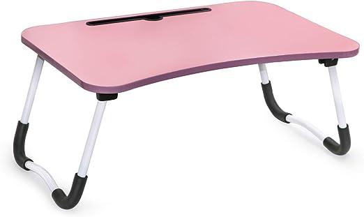 XING ZI Folding table X-L-H Mesa Baja, Mesa para Laptop, Mesa ...