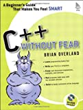 C++ Without Fear, Brian Overland, 0321246950