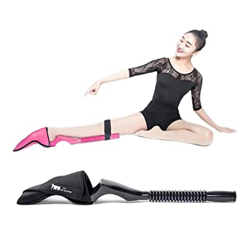 Jaylong Abs Detachable Ballet Foot Stretch For Dancer Massage Stress