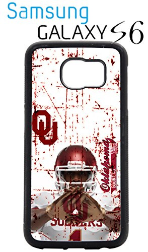 Oklahoma Sooners Samsung Galaxys Price Compare