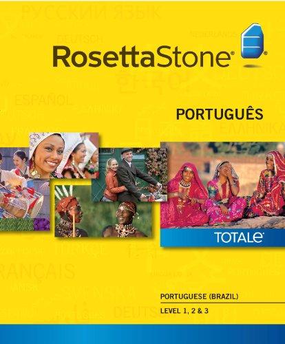 rosetta stone program - 9