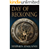 Day of Reckoning (Shadow Warriors Book 2)