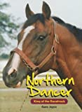 Northern Dancer, Gare Joyce, 1550414968