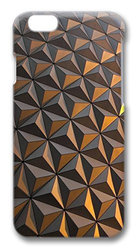 epcot-ball-pc-case-cover-for-iphone-6-47inch