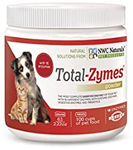 NWC Naturals Total-Zymes