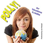 Polly! | Stephen Goldin