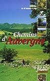 """Afficher """"Chemins d'Auvergne"""""""