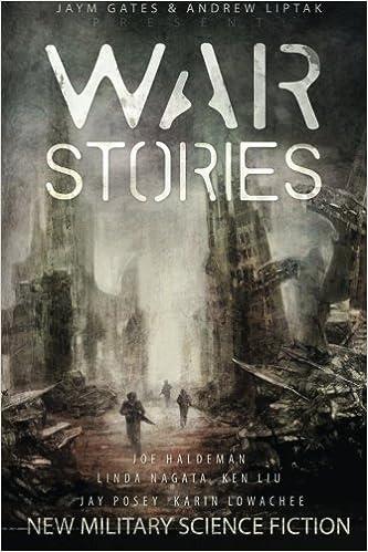 Image result for war stories book