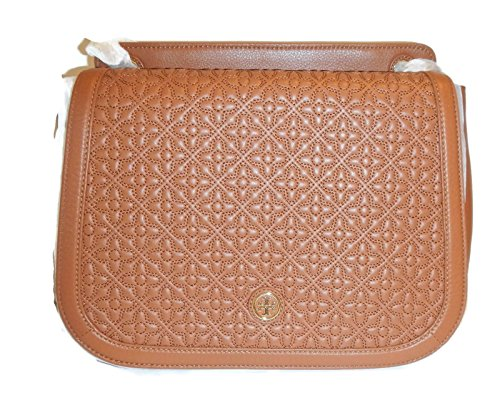 tory-burch-bryant-quilted-leather-luggage-shoulder-bag-luggage