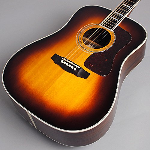 UPC 145000006161 - Guild D-55 Ct / Atb Acoustic Guitar