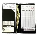 Waiter Book Original XLT - Best Waiter Book/Server Book since 2010