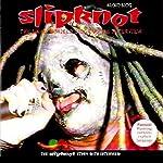 Slipnot: A Rockview Audiobiography | Pete Bruen,Joe Jacks,Jean Hans