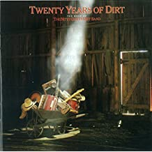 Twenty Years of Dirt: Best of Nitty Gritty Dirt Ba