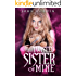 Twisted Sister of Mine (Overworld Chronicles Book 5)