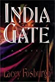 img - for India Gate book / textbook / text book