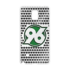 96 Hannover? Phone Case for Samsung Galaxy Note4 Case Kimberly Kurzendoerfer